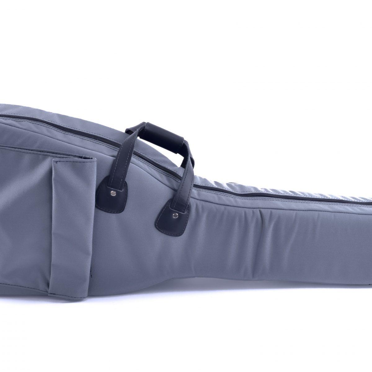 Guitar Bag Klein