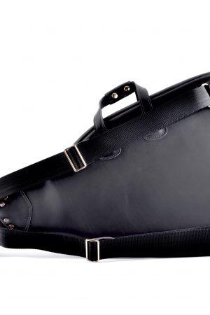 ES175 – Black Back