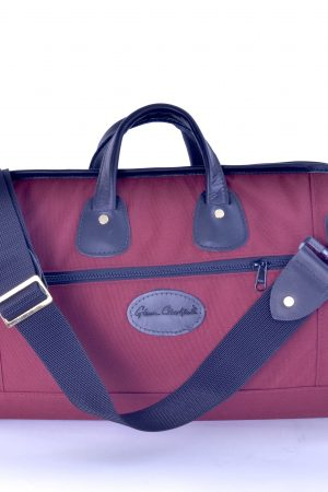 FLH – Flugel Burgundy