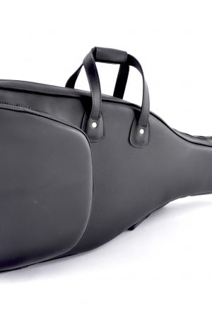 JPG -Black Leather