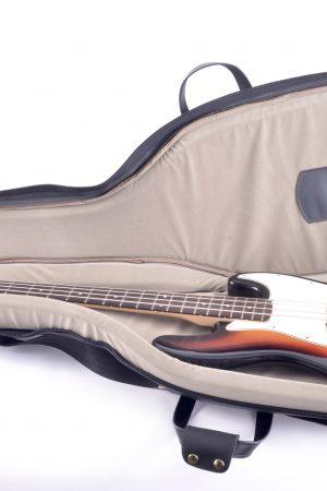 Bass Guitar Bags