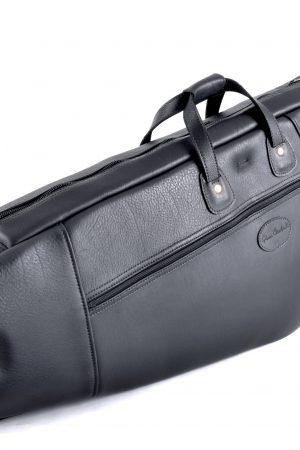 Saxophone Bags