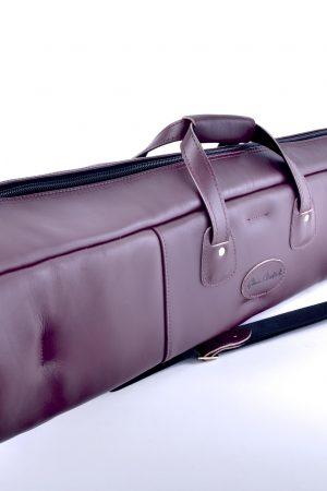 Trombone Bags