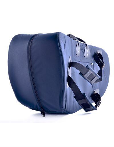 Tuba Bags